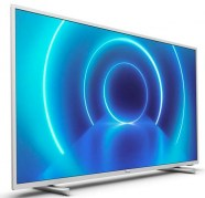 Philips 58 PUS7555 4K Smart 4K UHD ZTR CHS